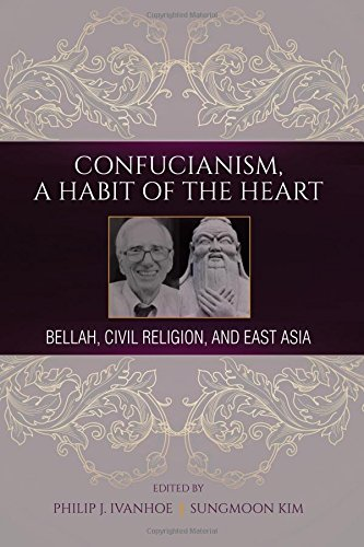 confucianism-a-habit-of-the-heart-bellah-civil-religion-and-east-asia