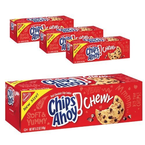 nabisco-chips-ahoy-chewy-4packs-by-n-a