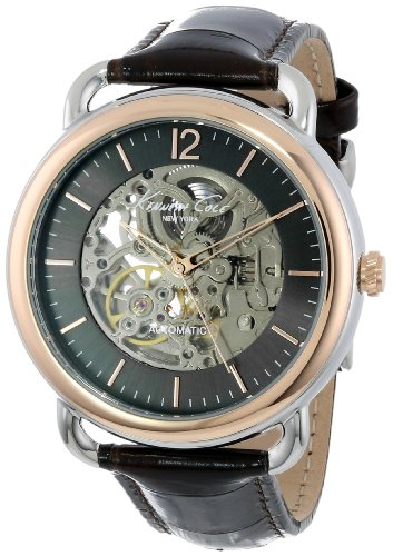 kenneth-cole-kc8016-orologio-da-polso
