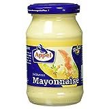 Appel Delikatess Mayonnaise mit wertvollem Rapsöl