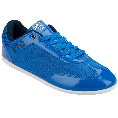 eto-zapatillas-de-tela-para-hombre-azul-azul
