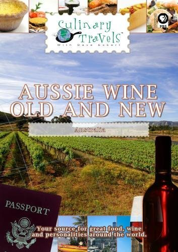 culinary-travels-aussie-wine-old-and-new-australia-chateau-tahbilk-mcpherson-owens-estate-wineries-b