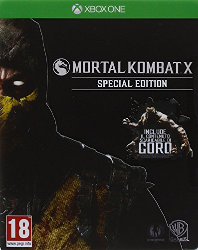 mortal-kombat-x-preorder-edition