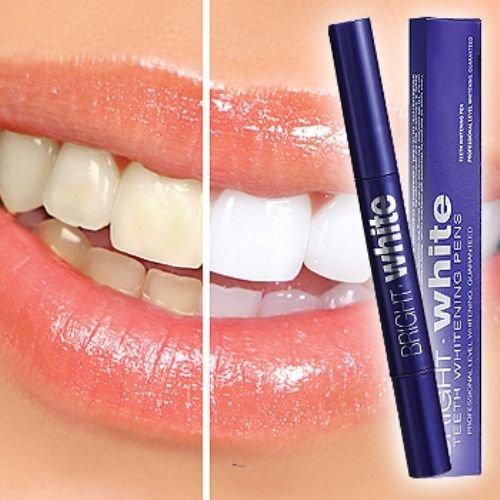bright-white-smile-pen-applicator-dental-bleaching-teeth-tooth-whitening