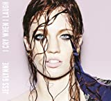 Songtexte von Jess Glynne - I Cry When I Laugh
