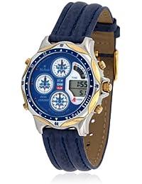 MX-Onda Reloj 16011