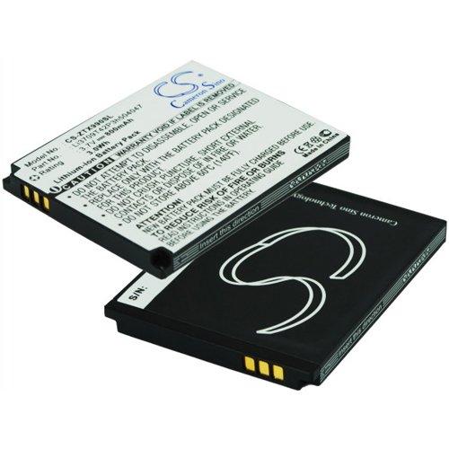 battery-for-orange-t-mobile-vibe-e200-37v-800mah-li-ion