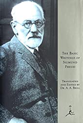 Basic Writings of Sigmund Freud (Modern Library)