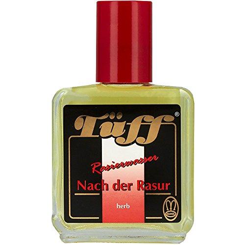 tuff-after-shave-rasierwasser-100ml-das-ostprodukte-geschenk-ddr-traditionsprodukt-und-ossi-kultprod