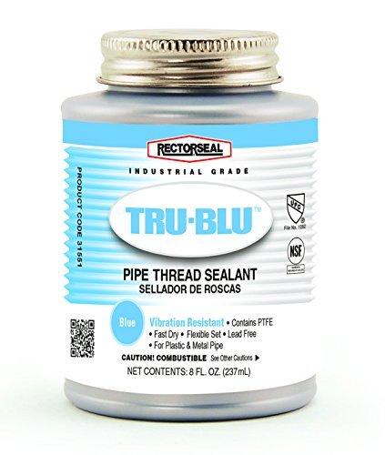 rectorseal-31551-1-2-pint-brush-top-tru-blupipe-thread-sealant-by-rectorseal