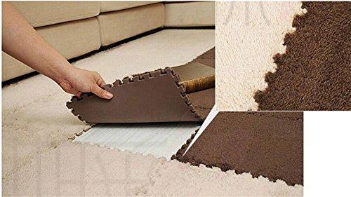 tappeti-casa-eva-tappeti-puzzle-scamosciata-tappeto-del-salotto-camera-di-bubble-pad-pantaloni-splic