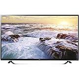 """LG 55UF850V TV Ecran LED 55 """" (140 cm) Ultra HD 4K"""