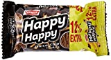 #5: Parle Biscuits, Happy Happy, 40g (with Free 12% Extra)