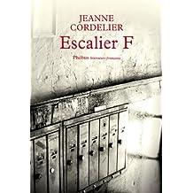 Escalier F