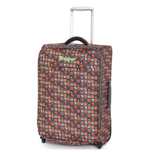 it-luggage-equipaje-de-mano-minimals-print