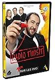 Best Acheter radios - Timsit : Radio Timsit - Édition 2 DVD Review