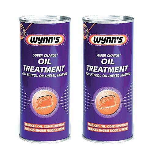 2-x-wynns-super-charge-oil-treatment-425ml