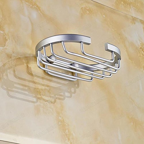 bathroom-shelf-bathroom-soap-box-space-aluminum-soap-dishes