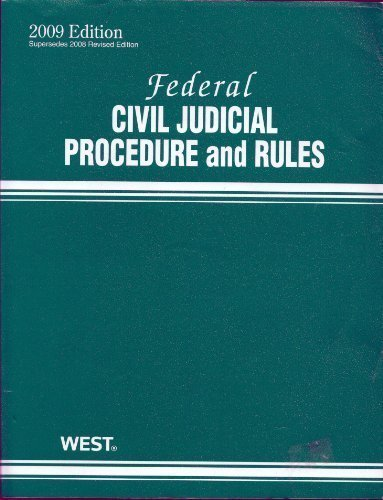 federal-civil-judicial-procedure-and-rules-2009-edition-by-thomson-reuters-business-2009-05-03
