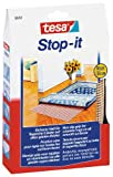tesa® Stop-it® Anti-Rutschmatte 1,5m:0,80m Beige