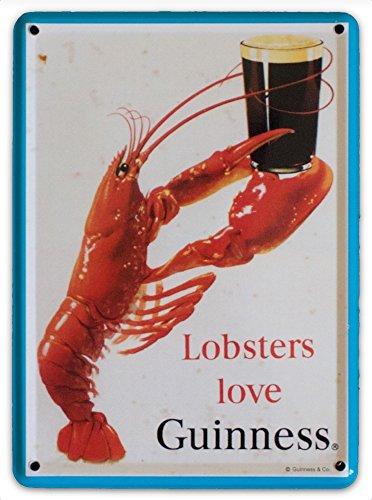 enseigne-pub-en-metal-guinness-irish-lobster-love