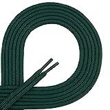 Di Ficchiano-SP-03-dark.green-60