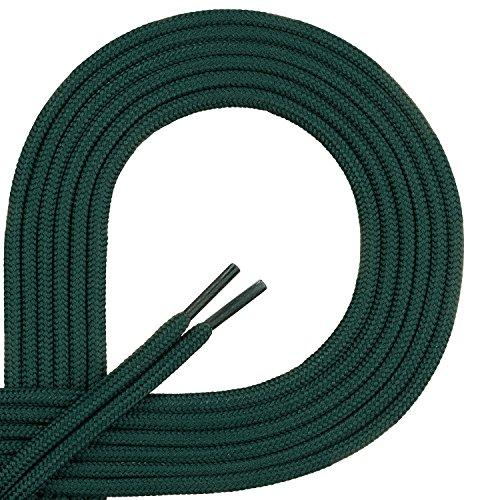 Di Ficchiano-SP-03-dark.green-110