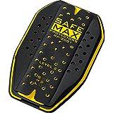 Safe-Protección Dorsal Max®-RP-Ultra 2001 L amarillo