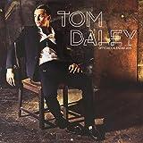 Tom Daley W 2016 Calendar (Square)