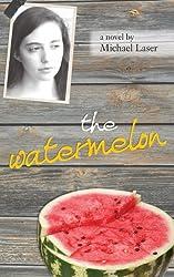 The Watermelon (English Edition)