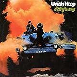 Uriah Heep: Salisbury (Audio CD)