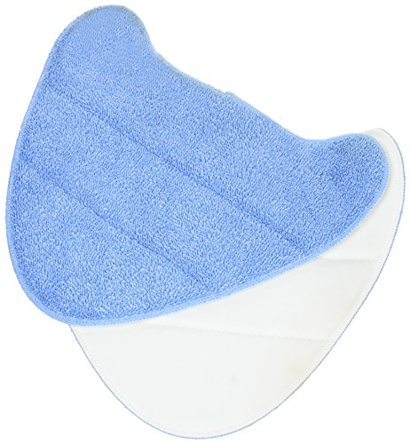 suds-online-microfibre-cleaning-pads-for-vax-s2s-s2c-s5c-s2s-1-s2st-bare-floor-pro-s2s-1-duet-master