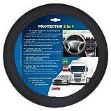 LAMPA 33146 Protector Universale Coprivolante