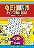 ISBN 3625173352
