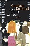 One Fifth Avenue: Roman bei Amazon kaufen