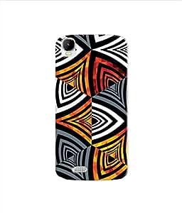 Kaira High Quality Printed Designer Soft Silicon Back Case Cover For Intex Aqua Speed(zebra)