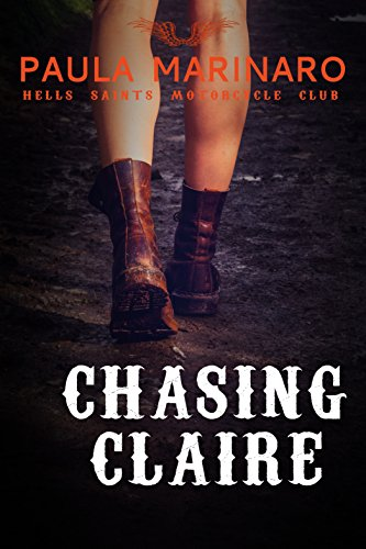 chasing-claire-hells-saints-motorcycle-cub-english-edition