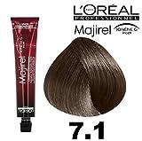 Majirel 7.1