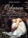 Image de Odyssea Oltre il coraggio del sacrificio