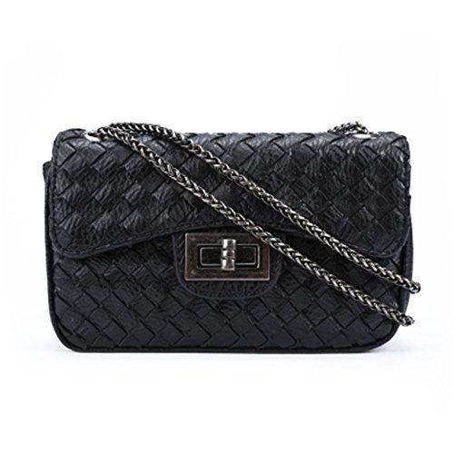byd-damen-mini-soft-leder-schulter-beutel-schultaschen-handtaschen-der-freizeitrucksack-tasche-rucks