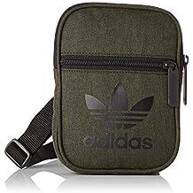 Adidas esBolsos Amazon Para Multicolor Hombres CBdorxWQe