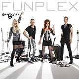 the B-52'S: Funplex (Audio CD)