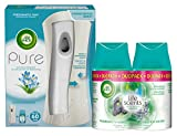 Air Wick Freshmatic Starter-Set