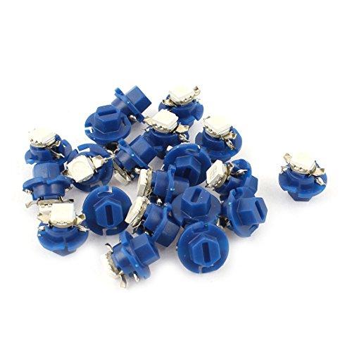 20-pcs-b84d-ampoule-bleue-5050-1-led-tableau-de-bord-compteur-de-vitesse-jauge-interieur