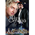His Omega (The Werewolves of Manhattan Book 1)