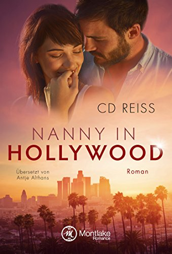 Nanny in Hollywood
