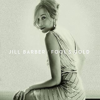Fool's Gold (Amazon MP3 Exclusive Bonus Version)