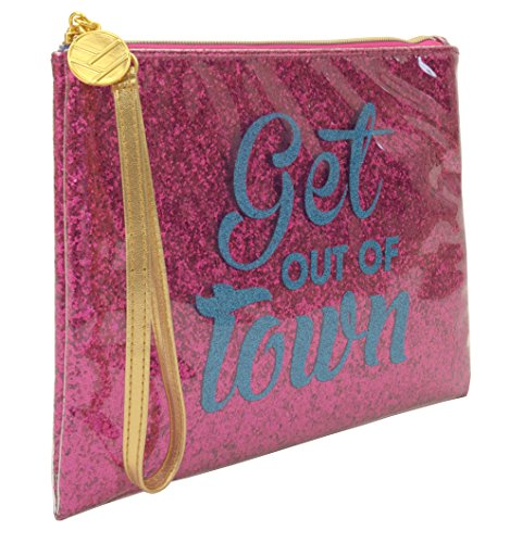 flight-001-get-out-of-town-glitter-pouch-pink-one-size