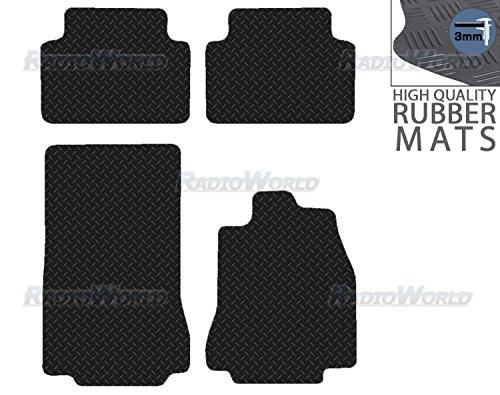 jaguar-xf-2008-2015-black-floor-rubber-fully-tailored-car-mats-3mm-4pc-set