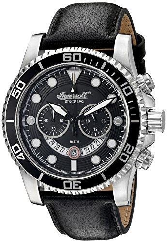 ingersoll-quartz-inq032bkbk-reloj-de-cuarzo-para-hombre-con-correa-de-cuero-color-negro